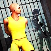 监狱逃脱6游戏下载v1.1.1