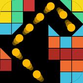 Brick Crush游戏下载v1.00.070