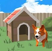 养了只狗下载v1.1.3