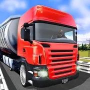 未來卡車模擬器游戲下載v1.1