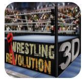 摔跤运动会游戏下载v1.655