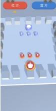 自行棋对对碰 v1.0 安卓版下载 截图