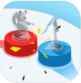 自行棋对对碰 v1.0 安卓版下载