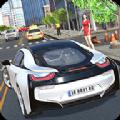超級跑車i8游戲下載v1.0.1