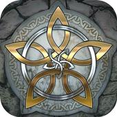 火英雄传奇游戏下载v1.12
