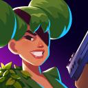 子弹回响游戏下载v1.15.1