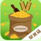 早米袋app下载v1.0
