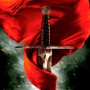 亚瑟王圣剑传奇下载v1.3