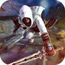 刺客中世纪战争游戏下载v1.0.0