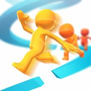 Buddy Run 3D游戏下载v1.0