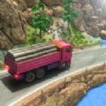真实印度卡车模拟2019 v1.0 游戏下载