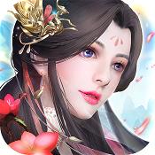 斗武最新版下载v1.0