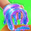 手工diy黏液模拟器下载v1.0
