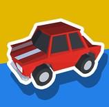 Party Cars游戏下载v1.0