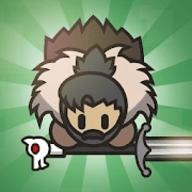 征服领主2破解版下载v1.0