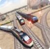 歐陸火車模擬器游戲下載v1.2