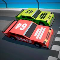 闲置点击赛车游戏下载v1.1.0