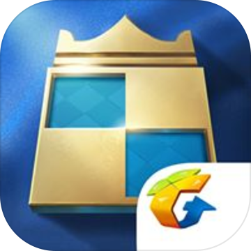 Chess Rush v1.3.155 游戲下載