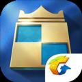 Chess Rush手游下载v1.0.81