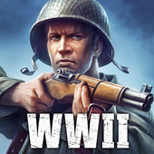 world war II下載v1.12.7