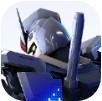 GUNDAM BREAKER Mobile游戏下载v1.0.2