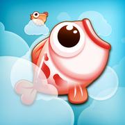 鲤鱼打挺游戏下载v1.0
