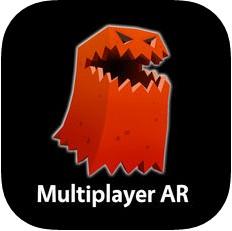 GhostsWar游戏下载v1.0
