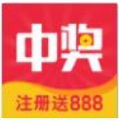 彩票33 v1.0 app下载