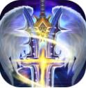 战神归来之最强者之剑游戏下载v1.2.5.2