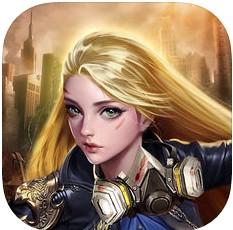 华武战国游戏下载v1.0.1