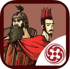 圖說中華文化教育 v1.1.0 游戲下載