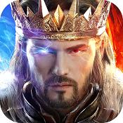 帝国英雄私服下载v3.0.1