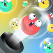 Contra Color游戏下载v1.0