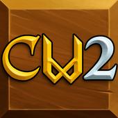矮人城堡2手机版下载v1.1.28