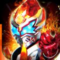铠甲勇士王者归来单机版下载v1.0.1