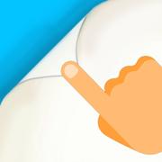 折纸艺术游戏下载v1.0