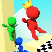 Jump Race游戏下载v0.0.1