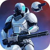星际守护者手游下载v2.1