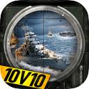 巅峰战舰apk下载v4.6.0