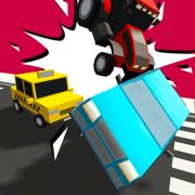 Crash Forever游戏下载v1.0