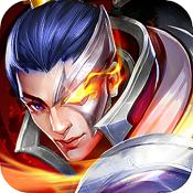 烈焰飛雪手游最新版下載v1.0.0