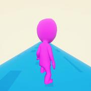 Slope.io游戏下载v1.0.0
