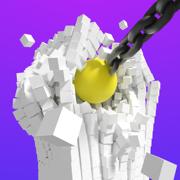 Wrecking Ball游戏下载v1.2
