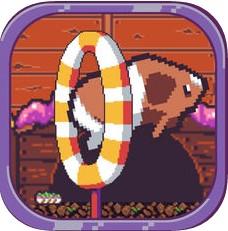 追光跳跳豚鼠游戏下载v1.0