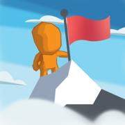 Peak.io游戏下载v1.0