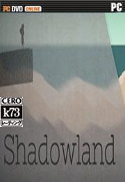 Shadowland游戏下载