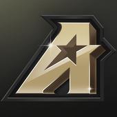 竞技场全明星游戏下载v0.0.12