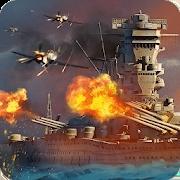 Marine Empire游戏下载v1.0.8