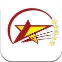 Vegas维加斯app下载v1.0.1