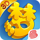 梦幻西游三维版下载v1.232.0